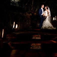 Wedding photographer Alejandro Caro (AlejandroCaro). Photo of 15.06.2016