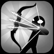 Mr. Archer : King Stickman 1.0.8 MOD APK