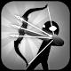Mr. Archer : King Stickman Download on Windows