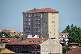 Photo: Grattacielo di Corso Dante