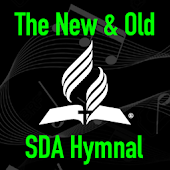 SDA Hymnal Old and New