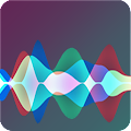 Siri for android. Commands APK