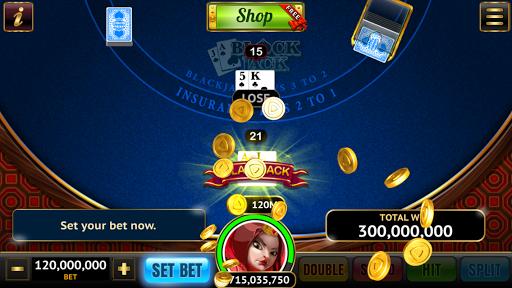 Double Win Vegas - FREE Casino Slots