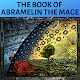 THE BOOK OF ABRAMELIN THE MAGE APK