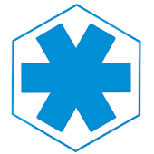 MyICETag - Medical Profile In Case of Emergency