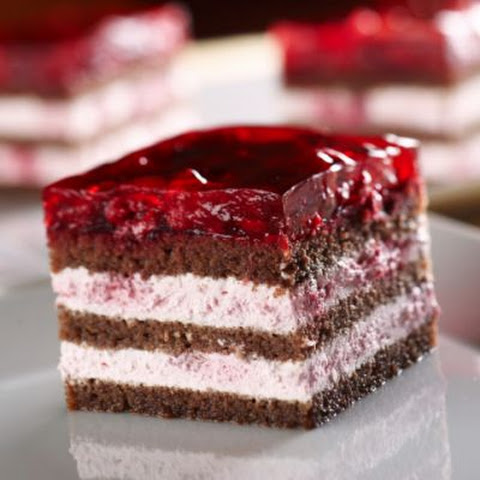 10 Best Raspberry Cream Cake Filling Recipes Yummly