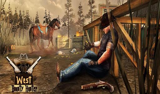 Western Gunfighter 1.2 screenshots 18