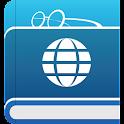 Encyclopedia by Farlex icon