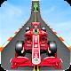 Formula 1 Impossible Car Stunts (game)