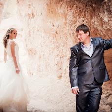 Wedding photographer Yuriy Macapey (Phototeam). Photo of 09.06.2014