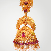 Bridal Jewellery In Bangalore 71 Wedding Jewelry Stores