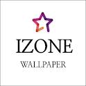 IZONE Wallpaper & GIF icon