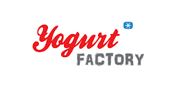 yogurt-factory-logopng