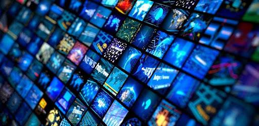 Listas IPTV Grátis (Oficial)  for PC