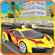 Crazy Car Racer: Car Death Racing Free Game Download on Windows
