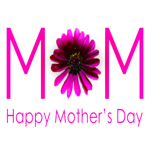 Mother's Day Messages SMS