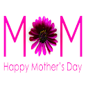 Mother's Day Messages SMS icon