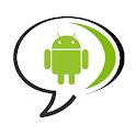 Aplicación de pago icon