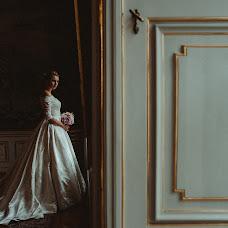 Wedding photographer Helena Jankovičová kováčová (jankovicova). Photo of 05.12.2017