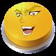 Download Kono Dio Da Meme Sound Button For PC Windows and Mac