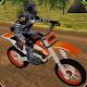 MOTO CROSS HERO - 3D Free Game (game)