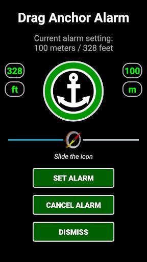 Polaris Navigation GPS screenshot 18