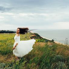 Wedding photographer Alena Kasho (PositiveFoto). Photo of 02.04.2019