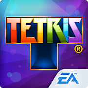 Game TETRIS APK for Windows Phone
