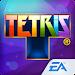Tetris® 2011 icon