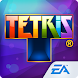 Tetris® 2011 Android
