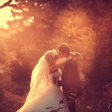 Wedding photographer Roman Isakov (isakovroman). Photo of 03.02.2014