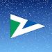 ZMYC Icon
