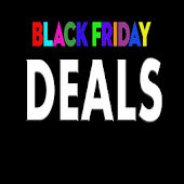 Black Friday 2016 Early Deals