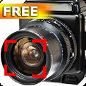 Magic Film ViewFinder icon