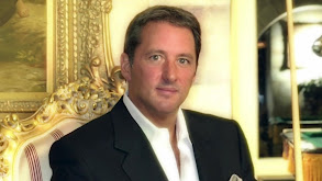 Kevin Trudeau's Secrets; Remington Steal thumbnail