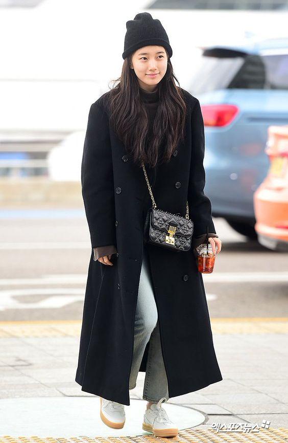 suzy jeans 23