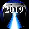 flashlight 2019 download