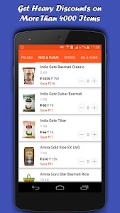 Seecraze - Online Shopping App screenshot 3