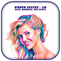 Photo Effect icon