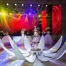 Wedding photographer Anna Averina (averinafoto). Photo of 31.07.2017