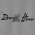 YG Burgerhouse icon