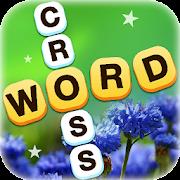Word Cross by tiptop- A crossword game