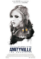 Amityville: The Awakening 2017