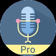 Voice Recorder (No Ad)