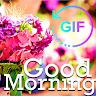 com.myDestiny.Gifs.WishesMessages.English_GoodMorning