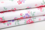 Wholesale Recycled Fabrics Manufacturers