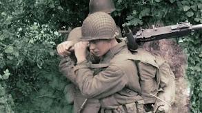Battle Of Normandy thumbnail