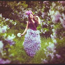 Wedding photographer Yuriy Kovalenko (Yurets). Photo of 06.06.2014
