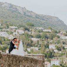 Wedding photographer Costi Moiceanu (cmphotography). Photo of 27.07.2017