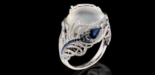 Приложения в Google Play – <b>Diamond Rings</b> for <b>Wedding</b>